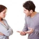 束縛彼氏の心理って?特徴や付き合う上での注意点を紹介!