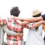 友達の作り方ってある?絆の深め方や実践方法を知っておこう!