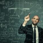 頭が良くなる方法は?勉強や物知り、アイデアマンになるために!