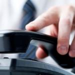 内定辞退の方法知ってる?電話とメールどっちがいいの?