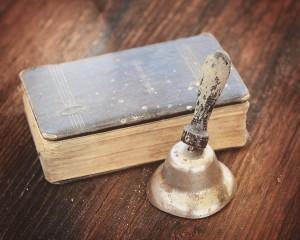 book-743199