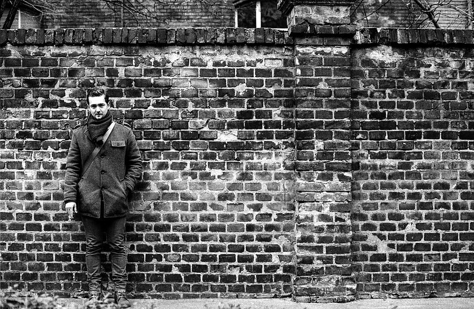 brick-wall-1281278_960_720