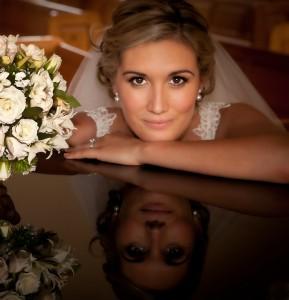 bride-1208676_960_720