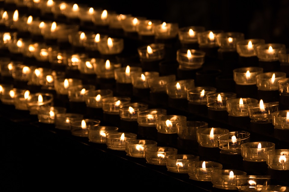 candle-1068945_960_720