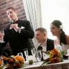 乾杯の挨拶の方法は?忘年会や新年会、結婚式の文例!
