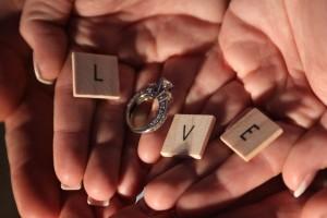 love-497528_960_720