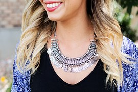 necklace-518268__180