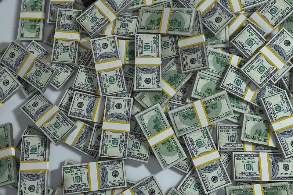 出産祝い お金