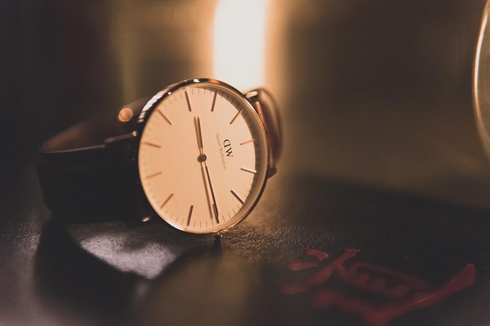 watch-1149597_960_720