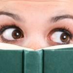 自意識過剰とは?意味や特徴、克服方法を紹介!
