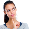 勘違い女の特徴とは?行動や恋愛の傾向について紹介!