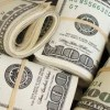 お金が欲しい方へ!すぐに行うべき行動と志を紹介!