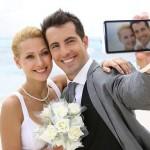 理想の夫婦になる方法!うまくいかない原因を知って改善しよう!