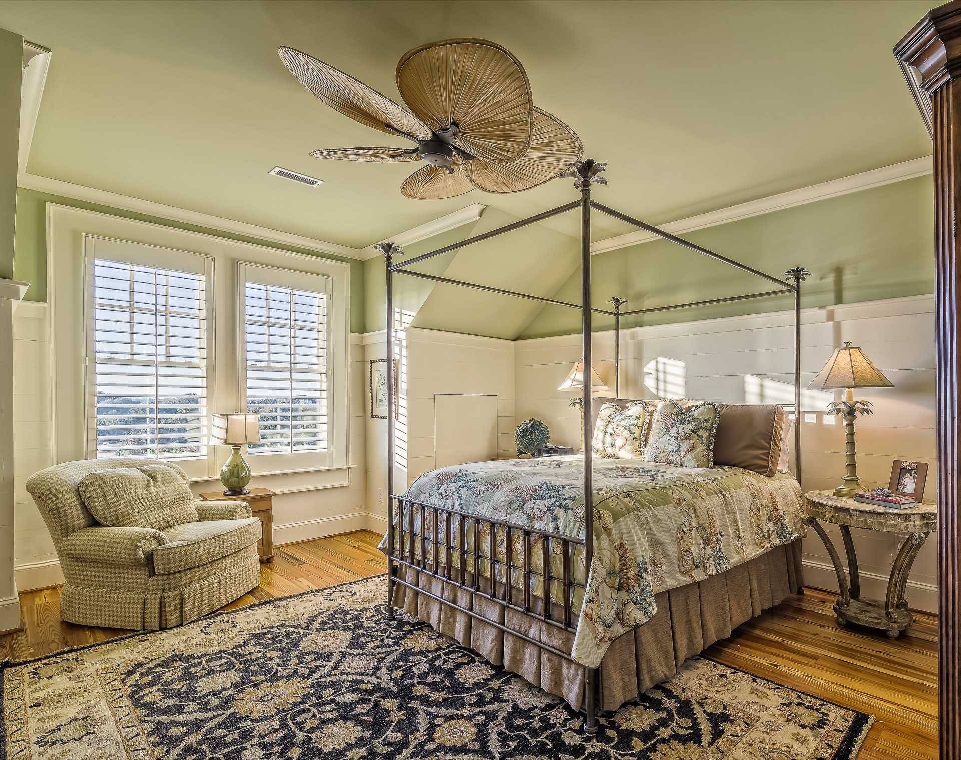 bedroom-389254