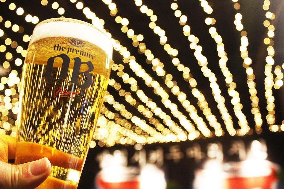 beer-1353597_960_720