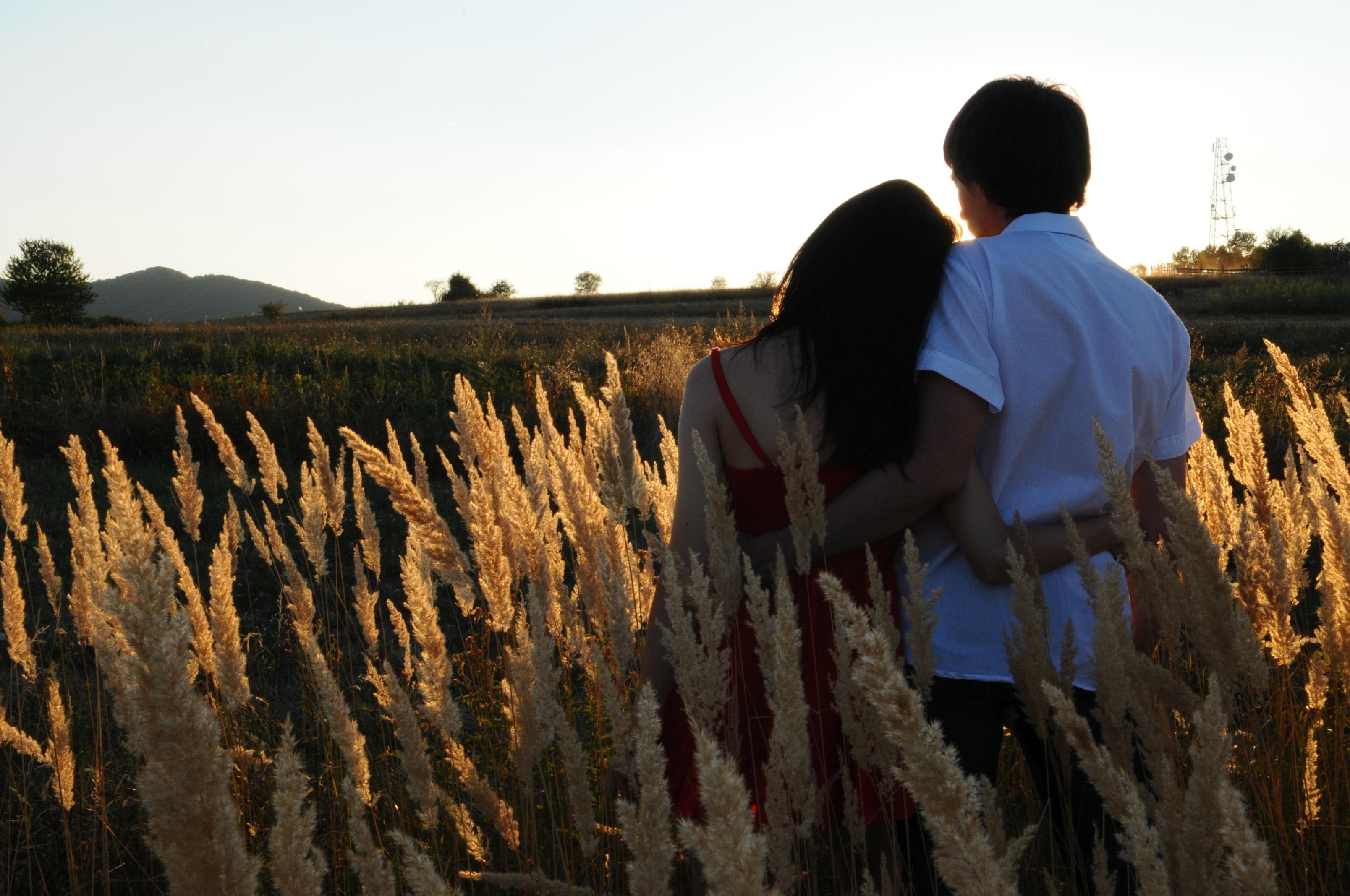 couple-1343944