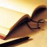 日報の書き方を理解しよう!業務を上手くまとめるコツを紹介!