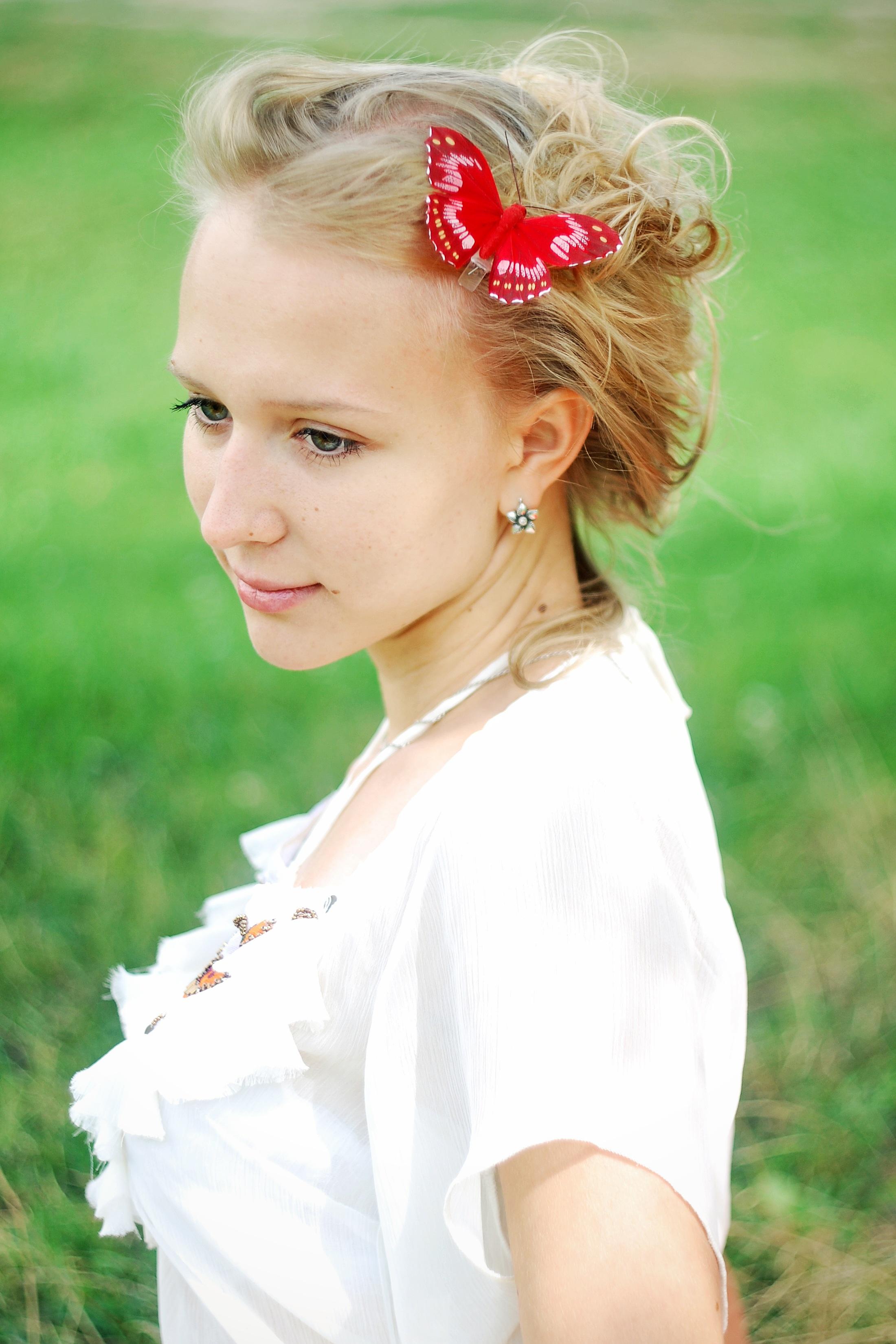 girl-1337560