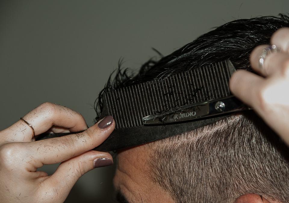 hairdresser-1179534_960_720
