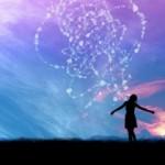 潜在意識が凄い!復縁できる前兆を感じて幸せになろう!
