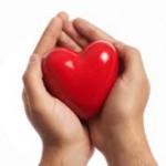 心が折れるとはどういう意味?折れやすい人の特徴とは?