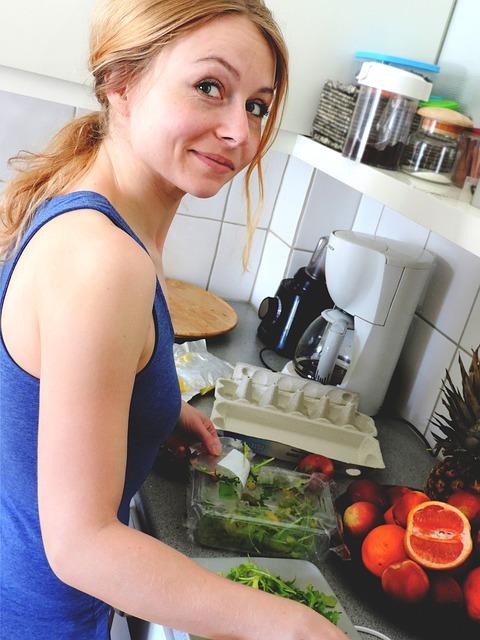 making-food-982410_640