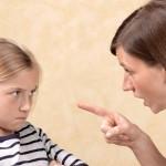 毒親とは?特徴や育て方、対処方法を知っておこう!
