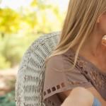 バツイチ子持ちの恋愛!特徴や、彼氏を作って再婚する方法を紹介!