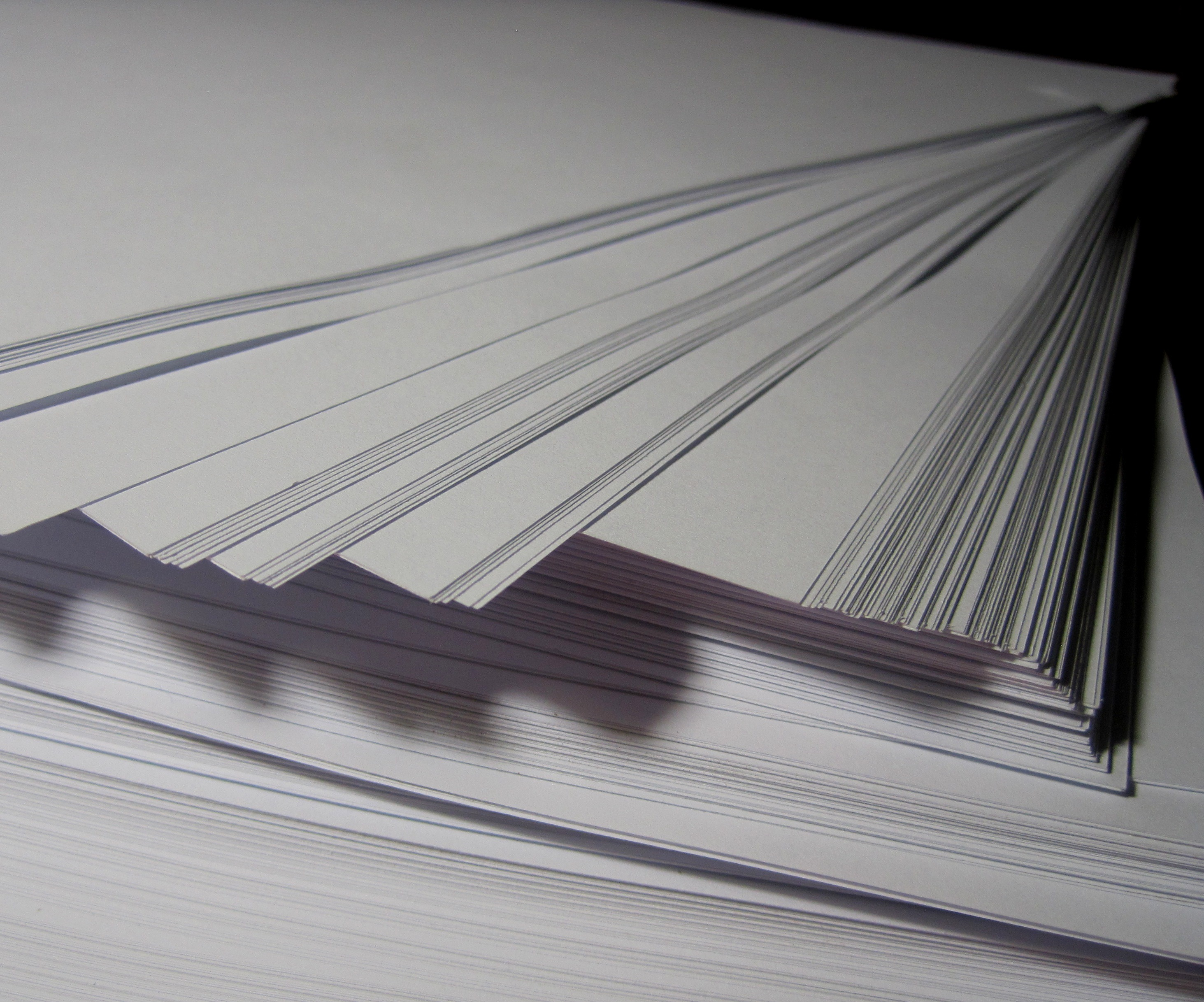 paper-224223