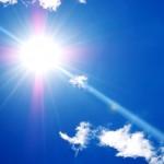 暑中見舞いの時期はいつ?書き方や文例を紹介!