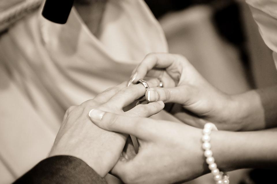 wedding-322034_960_720