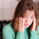 情緒不安定とは?意味や症状、原因を知って改善しよう!