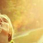 幸せになる方法とは?幸福を感じるのは人それぞれである!