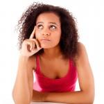 自分に自信がないのを克服するには?特徴や原因を知ることが大切!