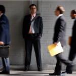 高学歴ニートになる原因や特徴は?就職する方法はあるの?