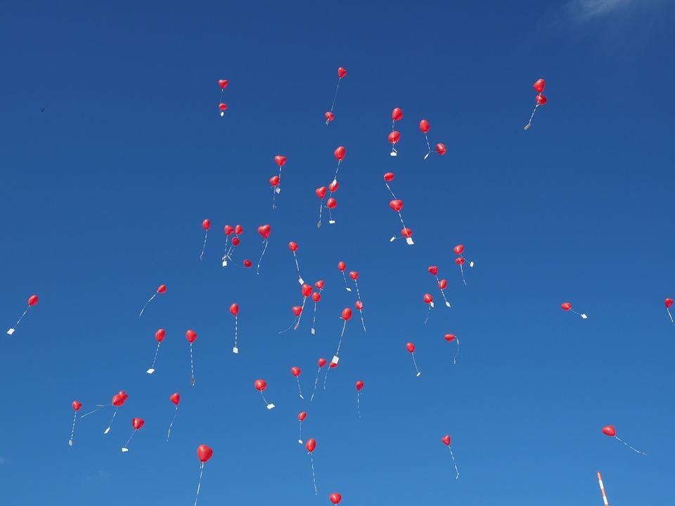 balloons-693784_960_720