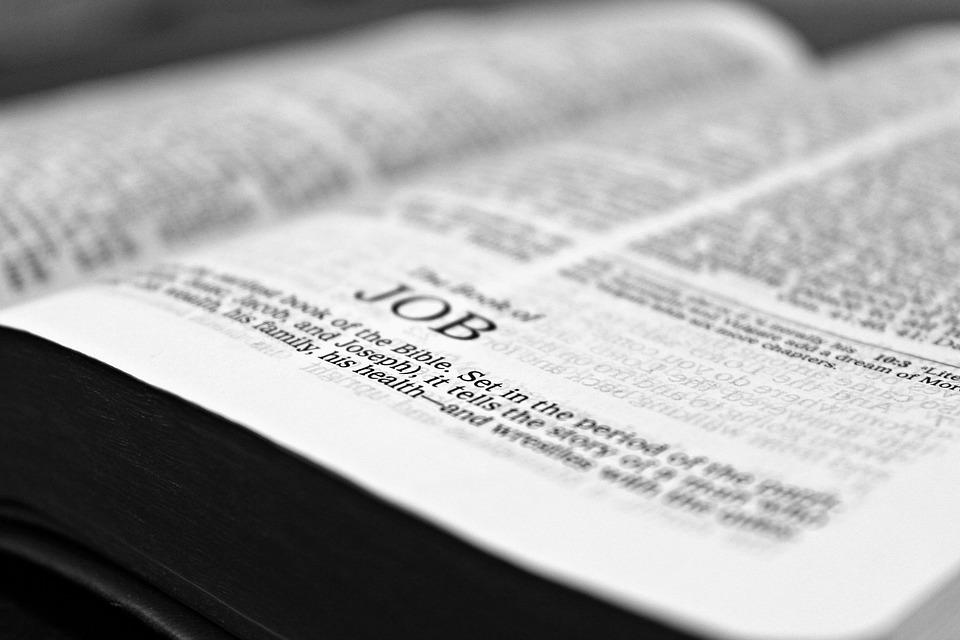 bible-1322790_960_720