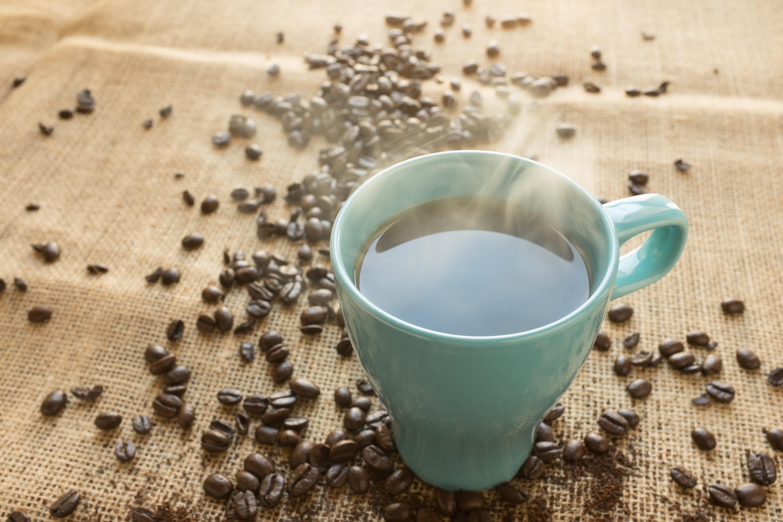 coffee-1117933