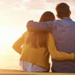 子供いらないと考えている夫婦が多い?男女それぞれの理由を紹介!