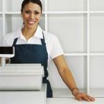 嘱託社員って何?意味やメリット、正社員との違いを紹介!