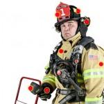 消防士の彼氏が欲しい!出会う方法やメリット、NGなプレゼントを紹介!