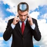 暗記方法のコツとは?適切な環境作りや脳の仕組みを知ろう!