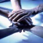 協調性とは?意味や必要性、アピールする方法を紹介!