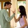 価値観の違いで起きる問題って?別れや離婚を防ぐ方法を紹介!