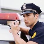 警察官の彼氏ってどうなの?メリットとデメリットを知ろう!