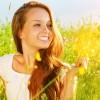 自分を好きになる8つの方法とは?名言や改善方法を知ろう!