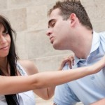 男性恐怖症とは?診断方法や原因、症状や治療方法を知ろう!