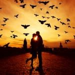 昔好きだった人を忘れられない原因は?どういう時に思い出したり、再び恋に落ちるかを知ろう!