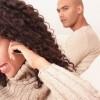 嫉妬深い男の特徴や心理を知ろう!束縛や独占欲が強い人に注意!育ってきた環境が大事?