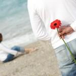 好きな人を振り向かせるにはどうすればいい?LINEや似ている部分を増やすのが良い?